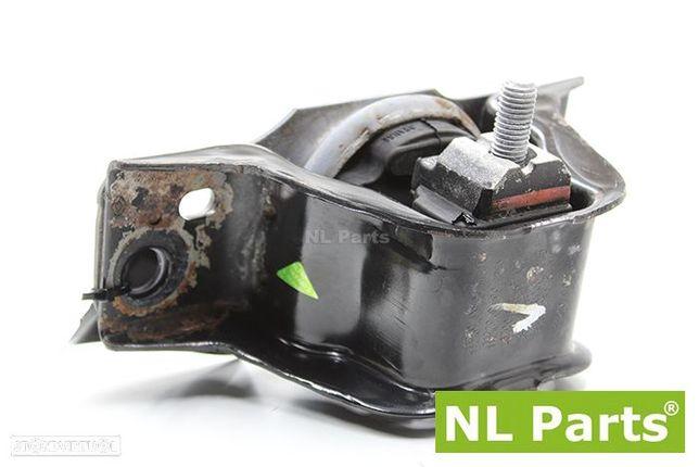 Apoio do motor Renault Clio 3 11210ax60a