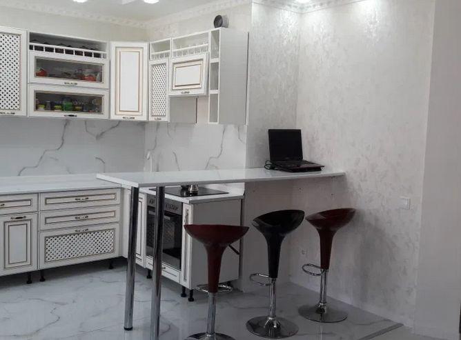 Продам 2к квартиру в Кадор 46 жемчужина Одесса - изображение 1