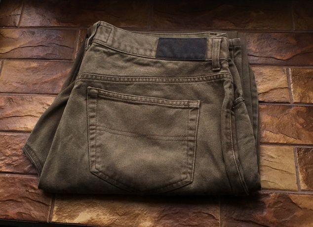 """Джинси """"Gant Jeans """"Regular W 38 L 32"""