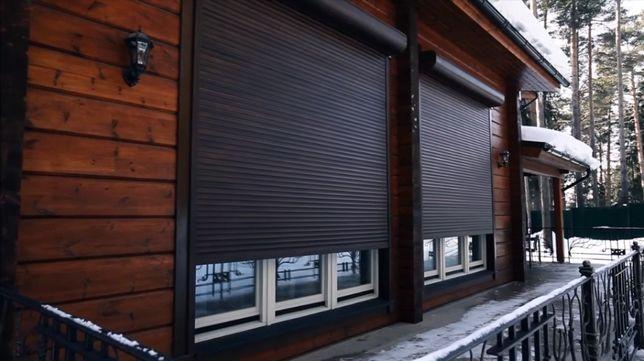 Жалюзи вертикальные и рулонные шторы с фотопечатью фотопечать на верт