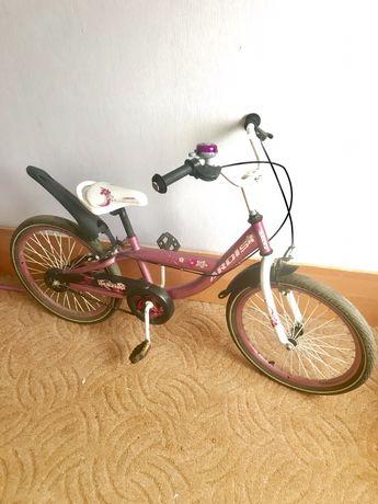 Велосипед, велик Ardis