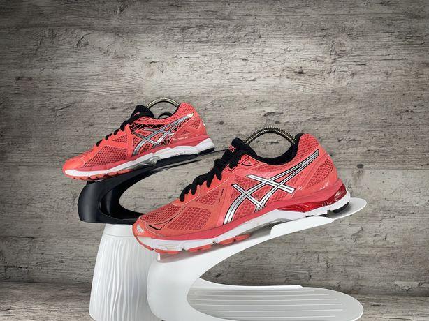 40.5р Оригинальные кроссовки Asics Gt 2000 3/ Hoka Mizuno Nike