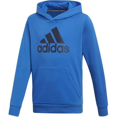 Bluza adidas MH BOS PO DV0824 - różne rozmiary