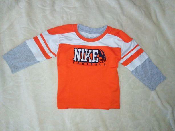 Nike 2t оригинал
