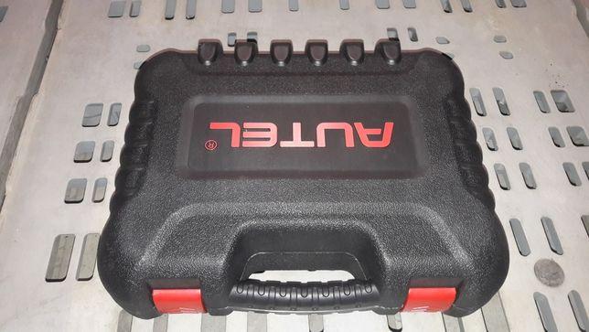 Autel MX808TS nowy TPMS idealny