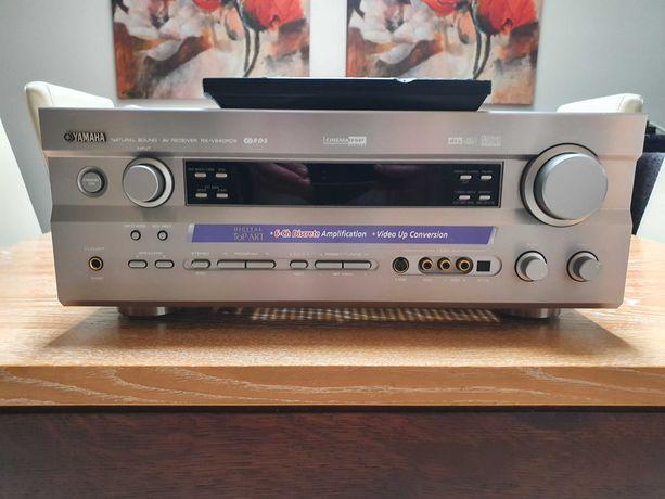 Amplituner Yamaha rx v640