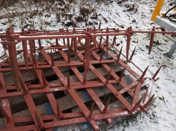 OD RĘKI są dostępne NOWE pola bron zomb 14cm.