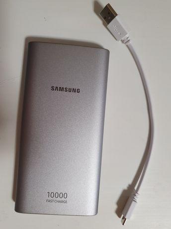 Samsung powerbanks