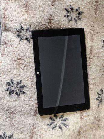 Windows планшет Edge 1084