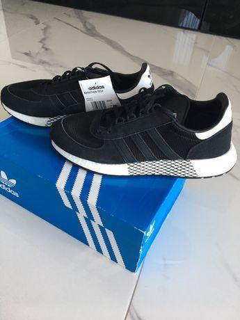 Buty Adidas Marathon Teh