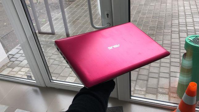 Продам сенсорный ноутбук ASUS X202E /A-PC.COM.UA/