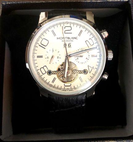 Zegarek męski Montblanc