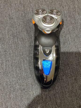Philips 9195 XL maszynka do golenia Najwyższy model