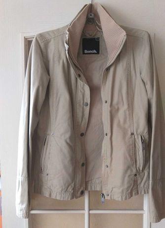Куртка женская. Весна, осень