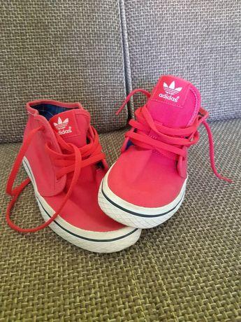 Buty Adidas kobiece