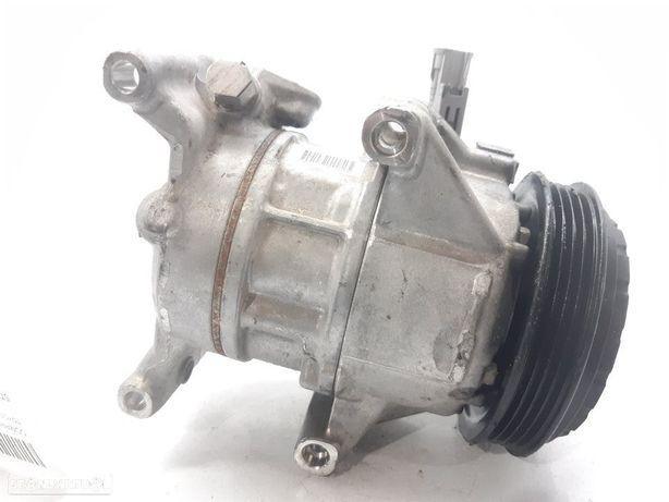 5TSE10C Compressor A/C TOYOTA YARIS (_P15_)