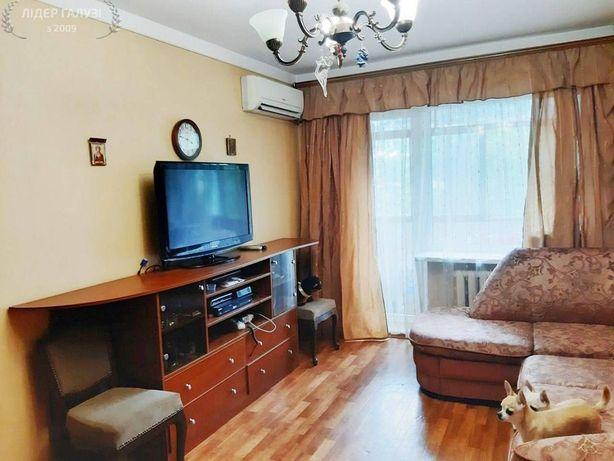 Продам 2-комн. квартиру на Таирова. Лучшее ценовое решение!