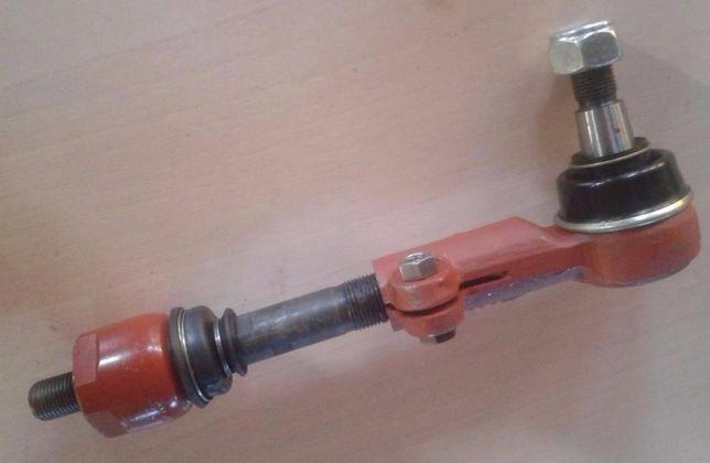 Drążek kierowniczy ursus 3502(sadownik)