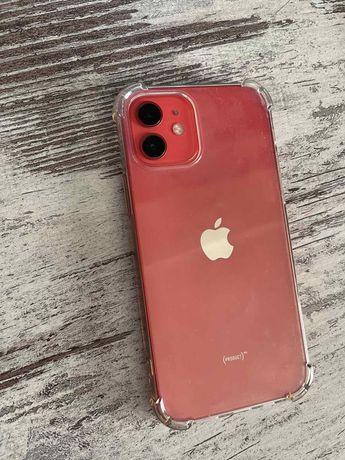 IPhone 12, 64 gb
