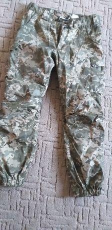 Продам штани ватники