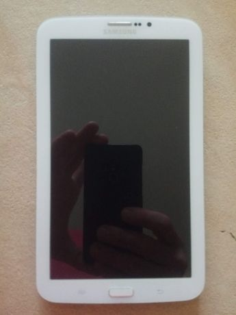 Продам Планшет Samsung SM-T211 на детали