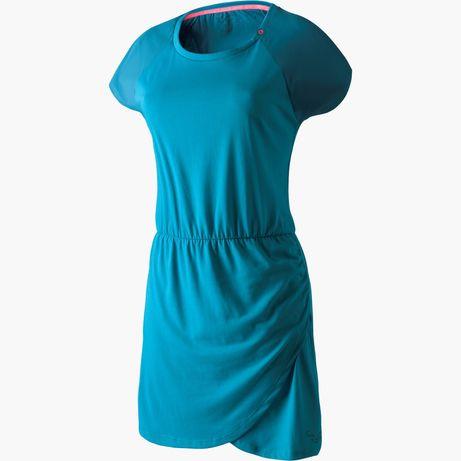 Жіноча сукня dynafit женское платье