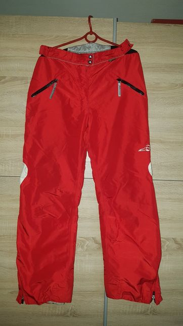 Spodnie narciarskie rossignol M/L