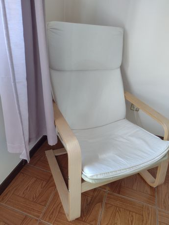 Poltrona Pello Ikea