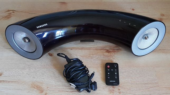 Samsung DA-E650 głośnik bluetooth