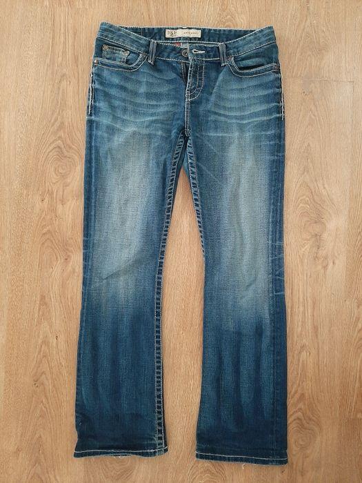 Джинсы американского бренда BKE / женские джинсы Киев - изображение 1
