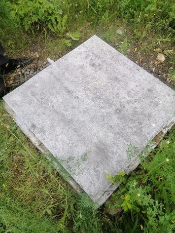Продам погреб, Северная Салтовка 4