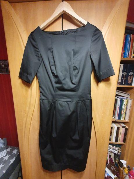 Sukienka Top Secret, rozmiar 34
