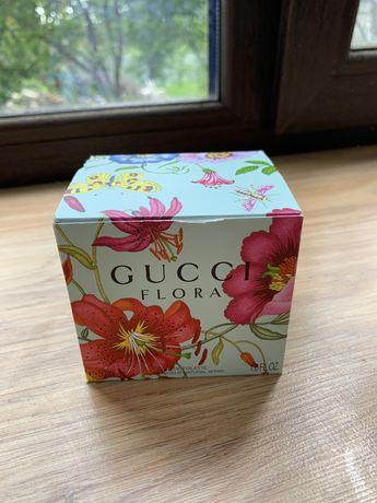 Духи Gucci flora