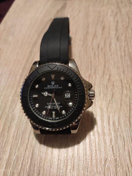 Sprzedam bardzo ładny zegarek Rolex.