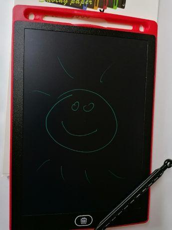 Tablet graficzny ZNIKOPIS dla dzieci Tylko wysyłka