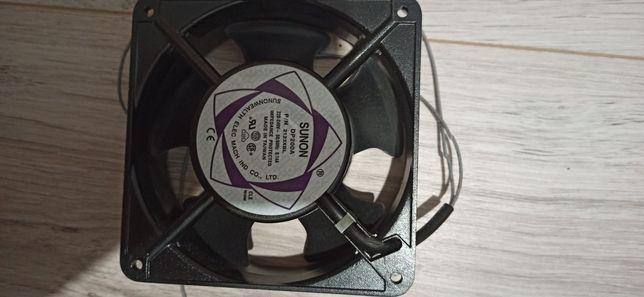 Вентилятор Sunon DP 200 A 2123 xbl