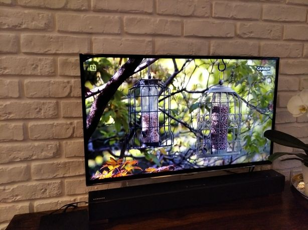 Samsung telewizor 32 Smart TV