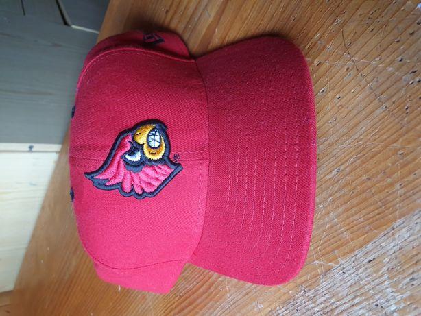 Czapka Arizona full cap