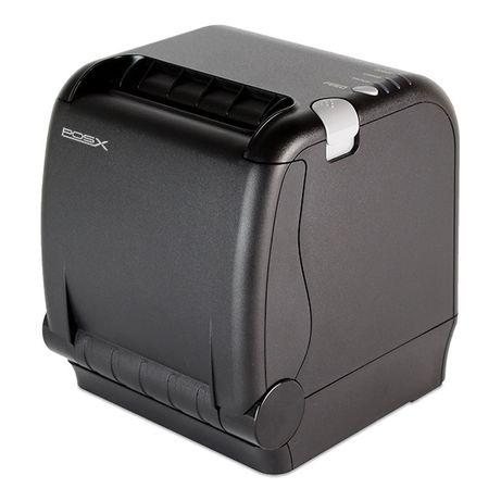 Чековый принтер POS-X ION Thermal2 с автообрезчиком 80мм принтер чеков