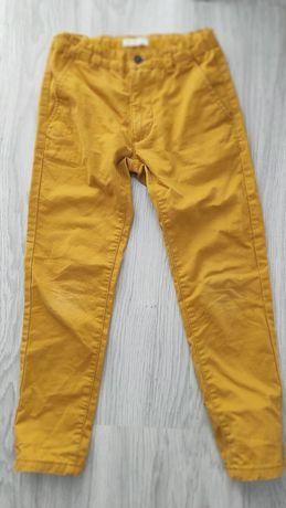 Spodnie Reserved 122