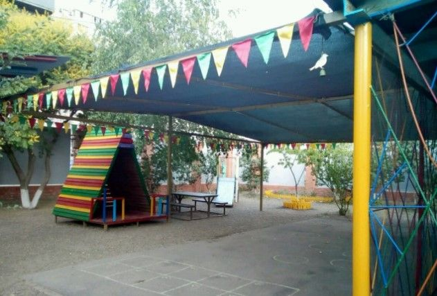 сетка затеняющая 3 метра(50%)