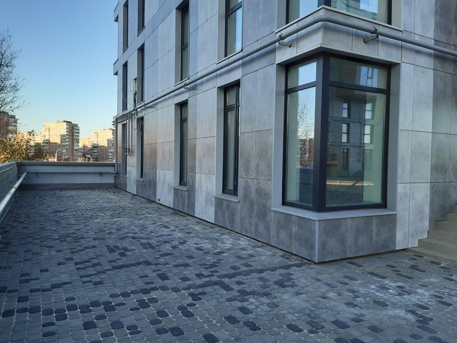 Сдам офис новый офис Днепр - изображение 1
