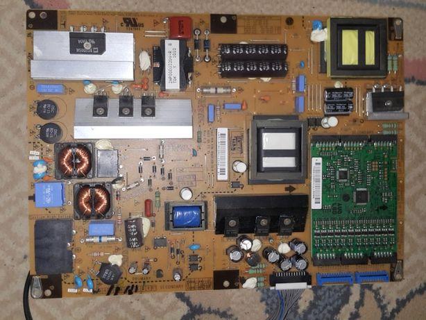 LG 32LE5500 на запчастини (EAY60802801,LC320EUH(SC)(A1))