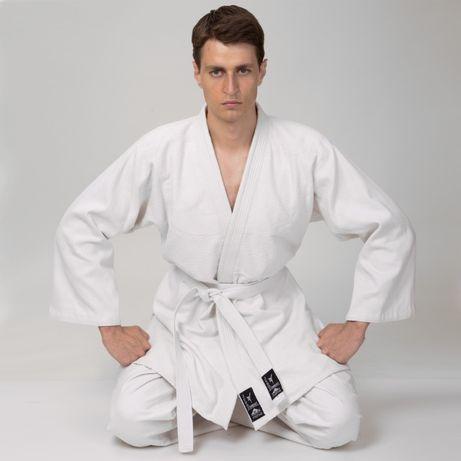 Кимоно для всех видов единоборств (новые)