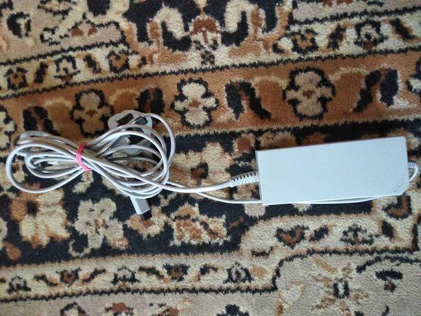 Wii Oryginalny Zasilacz Nintendo RVL-002