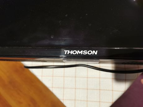 Sprzedam telewizor Thomson 32 cale