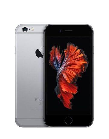 iPhone 6s 16GB w dobrym stanie