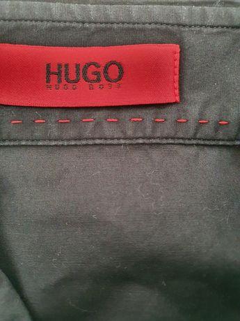 HUGO BOSS XS  koszula