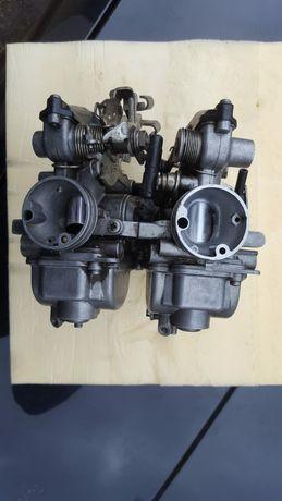 Gaźnik Honda XL 350