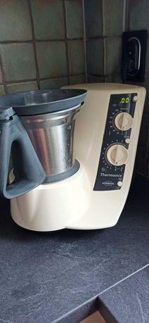 Vorwerk Thermomix TM21 robot kuchenny